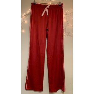 Victoria's Secret | Silky PJ pants